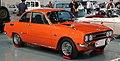 1970 Isuzu Bellett GTR.jpg
