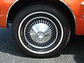 1971 AMI Rambler Gremlin AnnMD wheel.jpg