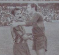 1971 Boca Juniors 2-Rosario Central 1 -1.png