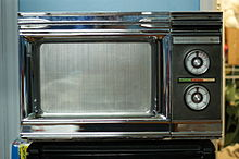 By The Late 1970s Technological Advances Led To Rapidly Falling Prices Often Called Electronic Ovens In 1960s Name Microwave Oven Later