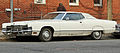 1972 Mercury Marquis coupe in white.jpg