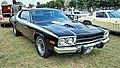 1973-74 Plymouth Road Runner (37073795812).jpg