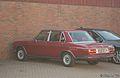 1973 BMW 3.0 S Automatic (10041041293).jpg
