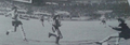 1973 Rosario Central 3-River Plate 1 -1.png
