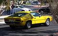 1974 Alfa Romeo Montreal - yellow - rvr.jpg