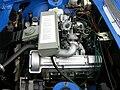 1974 Triumph Stag - Flickr - The Car Spy (17).jpg