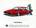 1975 Revelle by Twentieth Century Motor Car Corp. (10209858586).jpg