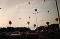 1980's Hot Air Balloons in Bristol (1107693834).jpg
