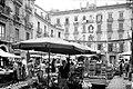 1980 Salerno 01.jpg