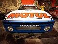 1981 Mazda RX7 TWR, Wankel 1146cc, Victory 24h 1981 pic3.JPG