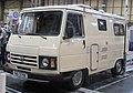 1981 Peugeot J9 Camper 2.3.jpg