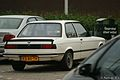 1983 BMW 315 (10498203415).jpg