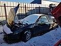 1985 Pontiac Fiero - Flickr - dave 7.jpg