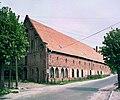 19870516175NR Himmelpfort (Fürstenberg Havel) Kloster Brauhaus.jpg