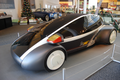 1988 Plymouth Slingshot Concept Car.png