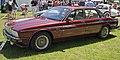 1990 Jaguar VdP Majestic (US).jpg