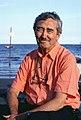 1991 Venice Film Festival Luciano Emmer 03.jpg
