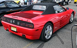 1993 Ferrari 348 Spider, roof up.jpg