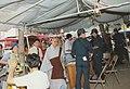 19950629삼풍백화점 붕괴 사고155.jpg