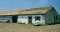 1995 Schafstall Peau-de-Meau in der Crau.jpg