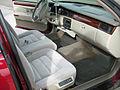 1996 Cadillac DeVille (4).jpg