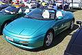 1996 Lotus Elan M100 S2 (21795911792).jpg