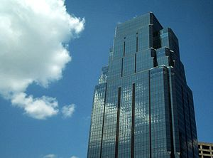 One Kansas City Place - Image: 1KC Place