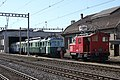 1 BLS Tem 225 041-3 Burgdorf 120818.jpg