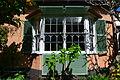 1 Bronte House 027.JPG
