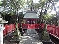 1 Chome Jōnai, Obama-shi, Fukui-ken 917-0095, Japan - panoramio (5).jpg