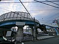 1 Chome Kasama, Sakae-ku, Yokohama-shi, Kanagawa-ken 247-0006, Japan - panoramio (29).jpg