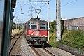 1 FFS Re 420 337-8 Schoenbuehl 120818.jpg