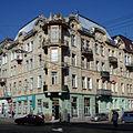 1 Leontovycha Street, Lviv (01).jpg
