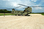 1st Air Cav receives new heavy-lift helos DVIDS107441.jpg