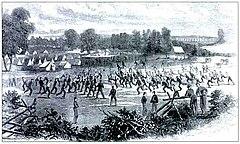 1st Maryland Regiment.jpg