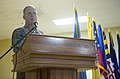 1st TSC Soldiers remember Fallen Heroes on Memorial Day in Kuwait 140526-A-XN199-001.jpg
