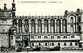 2, Saint Germain En Laye, Le Chateau (NBY 781).jpg