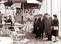 2. mednarodni sejem gostinske opreme v Mariboru 1962 (2).jpg