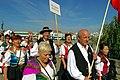 20.8.16 MFF Pisek Parade and Dancing in the Squares 019 (29125583335).jpg