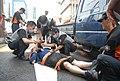 2000년대 초반 서울소방 소방공무원(소방관) 활동 사진 2011072991-ECDPB (1).jpg