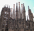 2001-09-18 Sagrada Família 09180008.jpg