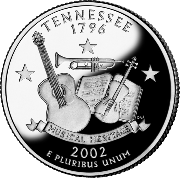 File:2002 TN Proof.png