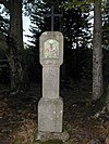 2003-10-11 tanner moor 36.JPG