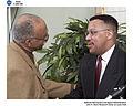 2003 BLACK HISTORY MONTH OBSERVANCE DVIDS754704.jpg