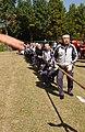 2004년 10월 22일 충청남도 천안시 중앙소방학교 제17회 전국 소방기술 경연대회 DSC 0130.JPG