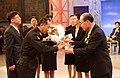 2004년 3월 12일 서울특별시 영등포구 KBS 본관 공개홀 제9회 KBS 119상 시상식 DSC 0050.JPG