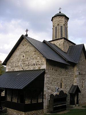 Crkve i Manastiri 300px-2004-10-10_Liplje_2