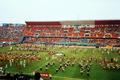2004 Copa America Celebrations.png
