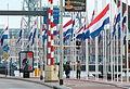 2004 rotterdam nederlandse vlag.JPG