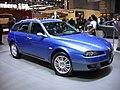 2005-03-04 Motorshow Geneva 150.JPG
